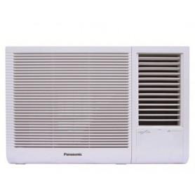 樂聲(Panasonic) CW-V1815EA 窗口式冷氣機