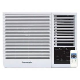 樂聲(Panasonic) CW-XV915JA 窗口式冷氣機