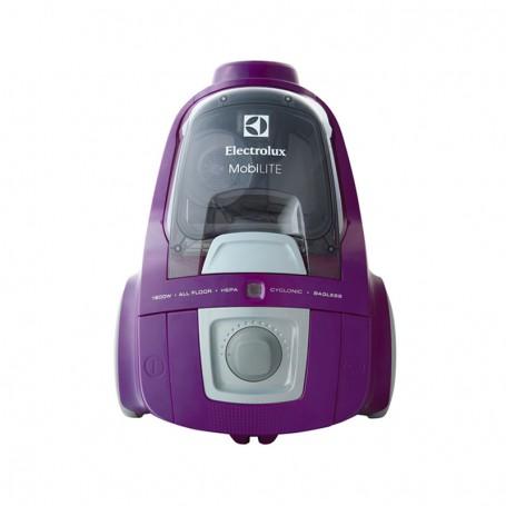 伊萊克斯(Electrolux) ZLUX1831AF 無塵袋吸塵機