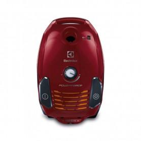 伊萊克斯(Electrolux) ZPF2320TP 塵袋型吸塵機