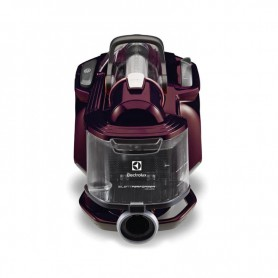 伊萊克斯(Electrolux) ZSP4303AF 無塵袋吸塵機