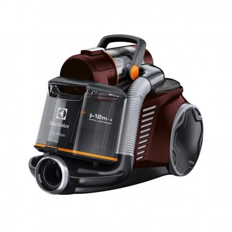 伊萊克斯(Electrolux) ZUF4306DEL 無塵袋吸塵機