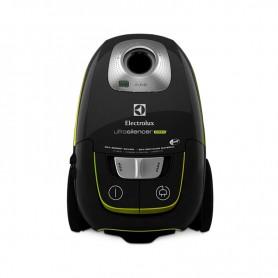 伊萊克斯(Electrolux) ZUSG4061 塵袋型吸塵機