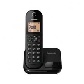 樂聲(Panasonic) KX-TGC410HK