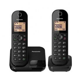 樂聲(Panasonic) KX-TGC412HK