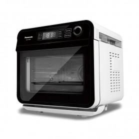 樂聲(Panasonic) NU-SC100W 蒸氣焗爐(蒸焗爐)