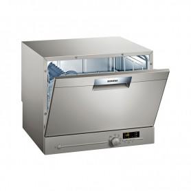 西門子(Siemens) SK26E821EU 洗碗碟機