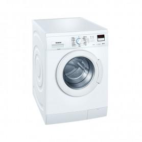 西門子(Siemens) WM10E262HK 前置式洗衣機