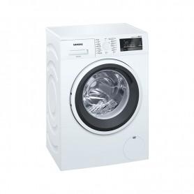 西門子(Siemens) WS10K360HK 前置式洗衣機