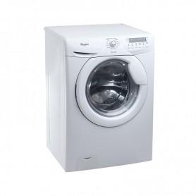 惠而浦(Whirlpool) WWPR64210 前置式洗衣/乾衣機