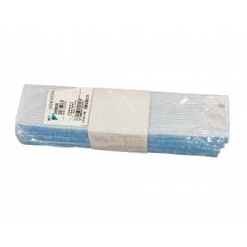 大金(Daikin) 2065058 空氣潔淨機過濾網 (4片裝)