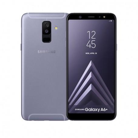 三星(Samsung) Galaxy A6+ 智能手機