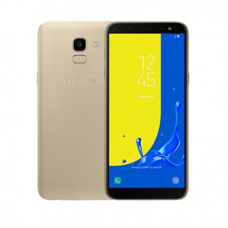 三星(Samsung) Galaxy J6 智能手機