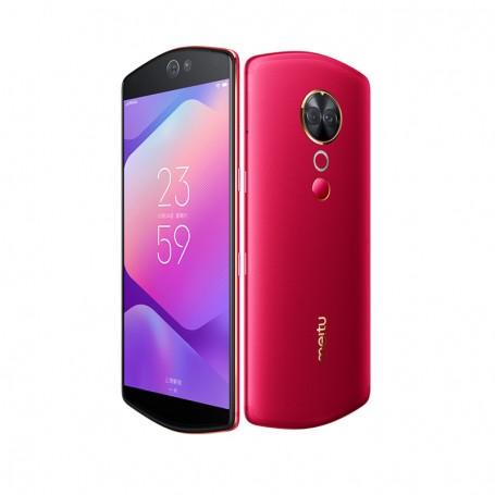 美圖(Meitu) T9 智能手機