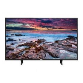 樂聲(Panasonic) TH-43FX600H 43吋4K LED 智能電視