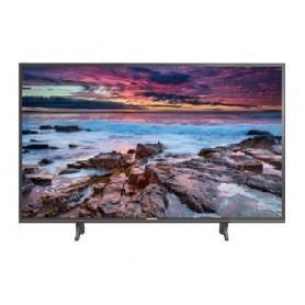 樂聲(Panasonic) TH-43FX630H 43吋4K LED 智能電視