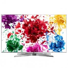 樂聲(Panasonic) TH-75FX750H 75吋4K LED 智能電視