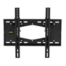 聲寶(Sharp) AN-3260TT 液晶電視掛牆架