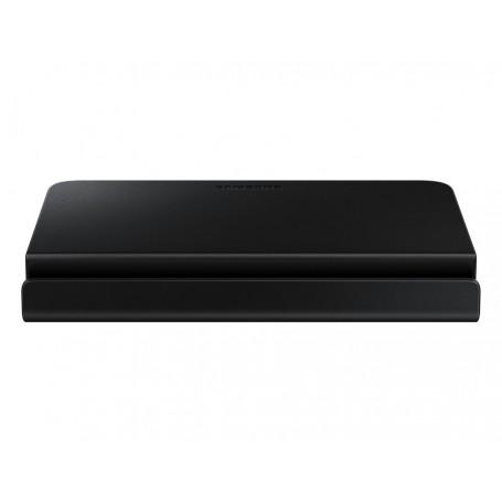 三星(Samsung) Galaxy Tab S4 POGO原廠充電座