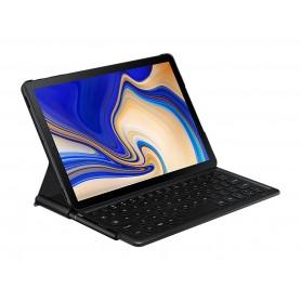 三星(Samsung) Galaxy Tab S4 POGO鍵盤保護套