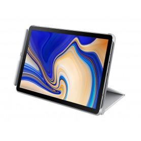三星(Samsung) Galaxy Tab S4 筆記式保護套