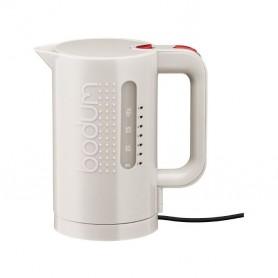 BODUM BISTRO 電熱水壺 - 1.0公升