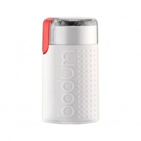 BODUM BISTRO 電動咖啡磨