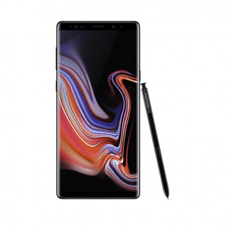 三星(Samsung) Galaxy Note9 N9600 128GB 智能手機