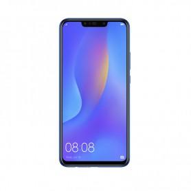 華為(HUAWEI) Nova 3i AI四攝智能手機