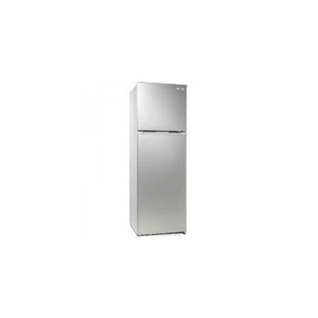 家麗(Gala) GRMF300S 雙門無霜雪櫃適用於雪櫃: GRMF300S