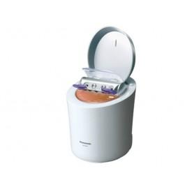 樂聲(Panasonic) EH-SA97 香薰納米離子蒸面機