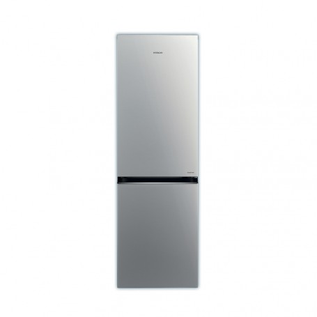 日立(Hitachi) R-B380P6H 雙門雪櫃適用於雪櫃: R-B380P6H