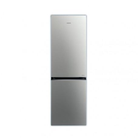 日立(Hitachi) R-B380P6HINX 雙門雪櫃適用於雪櫃: R-B380P6HINX