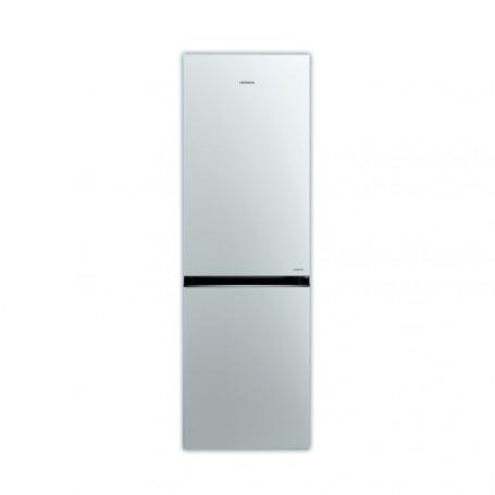 日立(Hitachi) R-B380P6HL 雙門雪櫃適用於雪櫃: R-B380P6HL