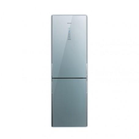 日立(Hitachi) R-BG380P6XH 雙門雪櫃適用於雪櫃: R-BG380P6XH
