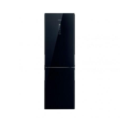 日立(Hitachi) R-BG380P6XHL 雙門雪櫃適用於雪櫃: R-BG380P6XHL