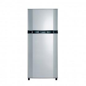 日立(Hitachi) R-T170E7H 雙門雪櫃適用於雪櫃: R-T170E7H