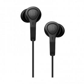 B&O BeoPlay E4 入耳式有線耳機