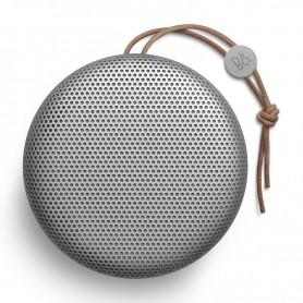 B&O BeoPlay A1 便攜型藍牙揚聲器