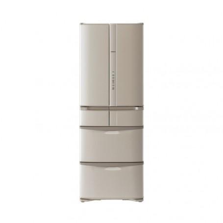 日立(Hitachi) R-SF45GH 多門雪櫃適用於雪櫃: R-SF45GH