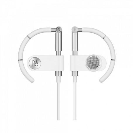 B&O Earset 入耳式無線耳機