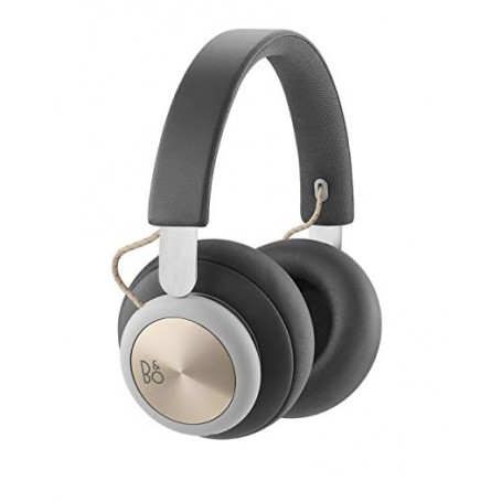B&O Beoplay H4 無線頭帶式耳機