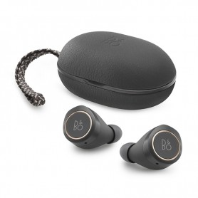 B&O BeoPlay E8 入耳式真無線耳機