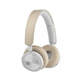 B&O Beoplay H8I ANC 無線頭帶式耳機
