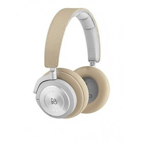 B&O Beoplay H9I ANC 無線頭帶式耳機
