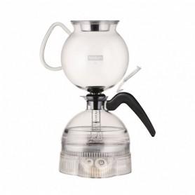 BODUM ePEBO 電動虹吸式咖啡壺 (8cup)