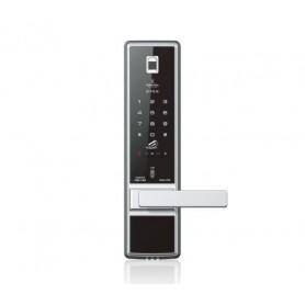 PUSH PULL BABA-9201 方向盤一體式門鎖 (韓國設計/生產)