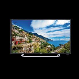 聲寶(Sharp) LC-43LE177H 43吋全高清LED iDTV