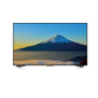 聲寶(Sharp) LC-80UD50H 80吋 Ultra HD Smart TV