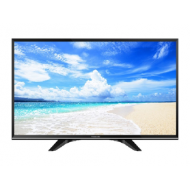 樂聲(Panasonic) TH-32FS500H 32吋高清LED智能電視